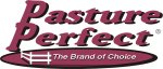 Pasture Perfect&reg Page